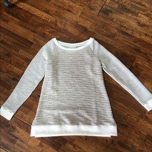 Target legging sweater